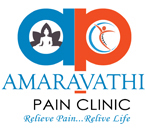 Amaravathi Pain Clinic