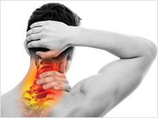 Neck pain2